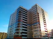 Квартиры,  Новосибирская область Новосибирск, цена 7 410 000 рублей, Фото