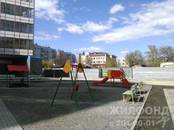 Квартиры,  Новосибирская область Новосибирск, цена 6 778 000 рублей, Фото