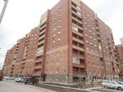Квартиры,  Новосибирская область Новосибирск, цена 1 498 000 рублей, Фото