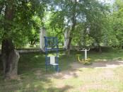 Квартиры,  Новосибирская область Новосибирск, цена 2 640 000 рублей, Фото