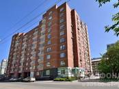 Квартиры,  Новосибирская область Новосибирск, цена 7 750 000 рублей, Фото