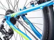Велосипеды Горные, цена 17 000 рублей, Фото