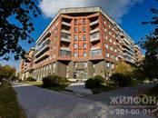 Квартиры,  Новосибирская область Новосибирск, цена 6 350 000 рублей, Фото
