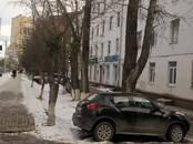 Квартиры,  Московская область Дедовск, цена 4 500 000 рублей, Фото