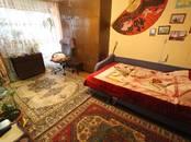 Квартиры,  Московская область Жуковский, цена 6 350 000 рублей, Фото