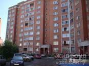 Квартиры,  Новосибирская область Бердск, цена 1 590 000 рублей, Фото