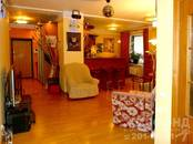 Квартиры,  Новосибирская область Новосибирск, цена 9 350 000 рублей, Фото