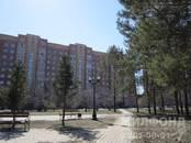 Квартиры,  Новосибирская область Новосибирск, цена 2 500 000 рублей, Фото