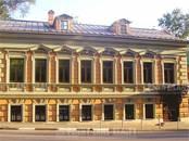 Здания и комплексы,  Москва Марксистская, цена 300 000 000 рублей, Фото