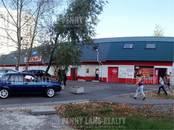 Здания и комплексы,  Москва Отрадное, цена 134 914 512 рублей, Фото