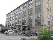 Другое,  Свердловскаяобласть Екатеринбург, цена 10 600 000 рублей, Фото