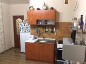 Квартиры,  Краснодарский край Краснодар, цена 2 220 000 рублей, Фото