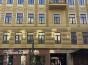 Квартиры,  Санкт-Петербург Достоевская, цена 1 490 000 рублей, Фото