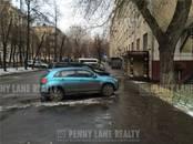 Здания и комплексы,  Москва Другое, цена 79 999 800 рублей, Фото