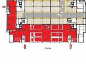 Здания и комплексы,  Москва Таганская, цена 625 250 000 рублей, Фото