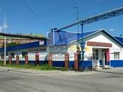 Другое,  Ханты-Мансийский AO Сургут, цена 6 750 рублей/мес., Фото