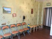 Квартиры,  Санкт-Петербург Василеостровская, цена 45 000 рублей/мес., Фото
