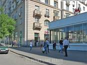 Здания и комплексы,  Москва Другое, цена 104 477 600 рублей, Фото