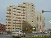 Квартиры,  Новосибирская область Новосибирск, цена 1 330 000 рублей, Фото