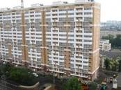 Квартиры,  Москва Бульвар Рокоссовского, цена 44 000 рублей/мес., Фото