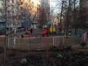 Квартиры,  Москва Люблино, цена 9 650 000 рублей, Фото