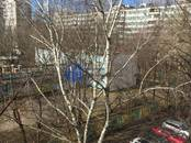 Квартиры,  Москва Бибирево, цена 10 600 000 рублей, Фото