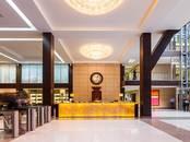 Офисы,  Москва Автозаводская, цена 350 000 000 рублей, Фото