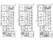 Здания и комплексы,  Москва Автозаводская, цена 379 901 656 рублей, Фото
