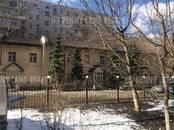 Здания и комплексы,  Москва Таганская, цена 159 000 000 рублей, Фото