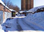 Гаражи,  Новосибирская область Новосибирск, цена 390 000 рублей, Фото