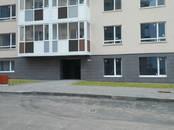 Офисы,  Волгоградскаяобласть Волгоград, цена 2 700 000 рублей, Фото