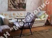 Квартиры,  Волгоградскаяобласть Волгоград, цена 1 690 000 рублей, Фото