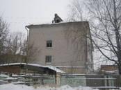 Производственные помещения,  Смоленская область Смоленск, цена 9 000 000 рублей, Фото