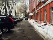 Офисы,  Москва Красные Ворота, цена 216 667 рублей/мес., Фото