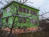 Дома, хозяйства,  Нижегородская область Другое, цена 1 350 000 рублей, Фото