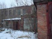 Производственные помещения,  Смоленская область Ярцево, цена 8 000 000 рублей, Фото