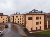 Квартиры,  Ленинградская область Всеволожский район, цена 5 700 000 рублей, Фото