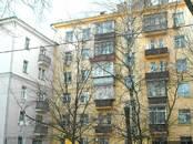 Квартиры,  Москва Первомайская, цена 6 200 000 рублей, Фото