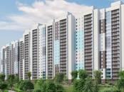 Квартиры,  Санкт-Петербург Комендантский проспект, цена 2 750 000 рублей, Фото