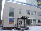 Здания и комплексы,  Новосибирская область Новосибирск, цена 42 000 000 рублей, Фото