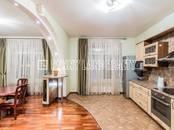 Квартиры,  Санкт-Петербург Василеостровская, цена 60 000 рублей/мес., Фото