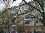 Квартиры,  Москва Сходненская, цена 38 000 рублей/мес., Фото