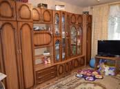 Квартиры,  Пензенская область Пенза, цена 7 000 рублей/мес., Фото