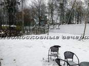 Дома, хозяйства,  Московская область Ярославское ш., цена 18 000 000 рублей, Фото