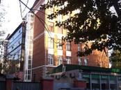 Здания и комплексы,  Москва Другое, цена 277 246 000 рублей, Фото