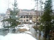 Дома, хозяйства,  Московская область Красногорск, цена 18 400 000 рублей, Фото
