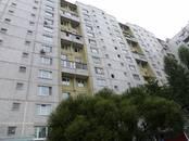 Квартиры,  Москва Орехово, цена 7 100 000 рублей, Фото