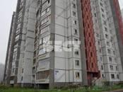 Квартиры,  Московская область Реутов, цена 12 500 000 рублей, Фото