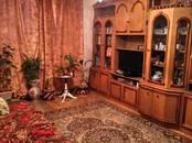 Квартиры,  Москва Борисово, цена 45 000 рублей/мес., Фото