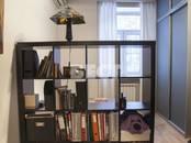 Квартиры,  Москва Марксистская, цена 22 500 000 рублей, Фото
